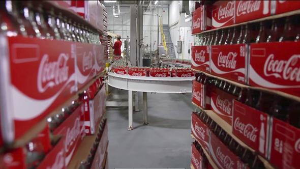 Solar Coca-Cola Realiza Nova Seleção em Teresina