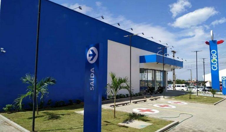 Drogarias Globo Oferece Oportunidades para 2 Funções em Teresina