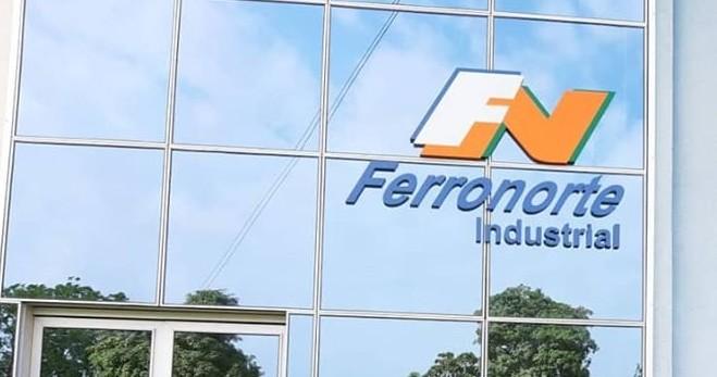 Grupo Ferronorte Oferece Nova Vaga em Teresina,CONFIRA !!!