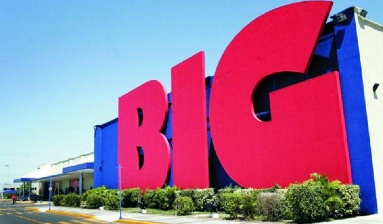 Grupo Big Oferece Nova Oportunidade em Teresina