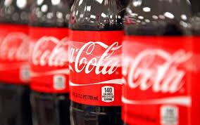 Solar Coca-Cola Oferece Nova Vaga em Teresina