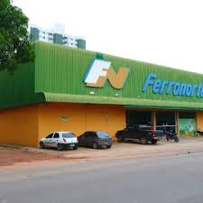 Ferronorte Oferece Nova Oportunidade em Teresina