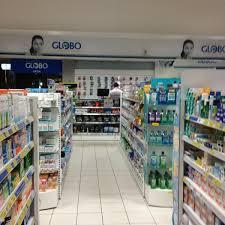 Não Exige Experiência: Drogaria Globo Atribui Nova Vaga em Teresina