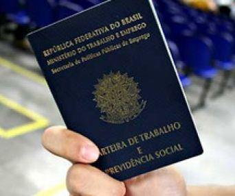 Nova Oportunidade em Teresina, CONFIRA JÁ !!!